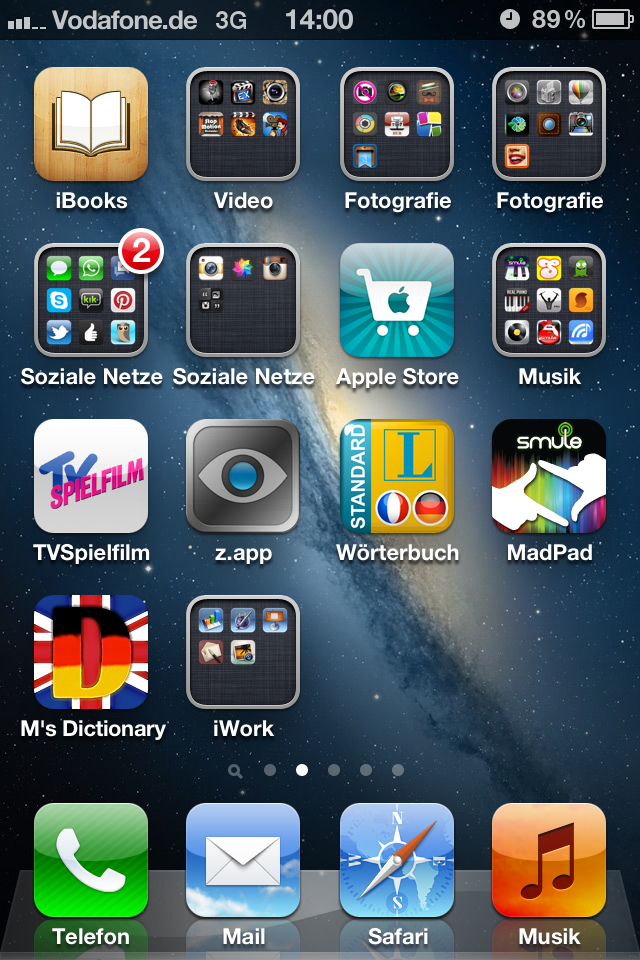 iphone-apps-2
