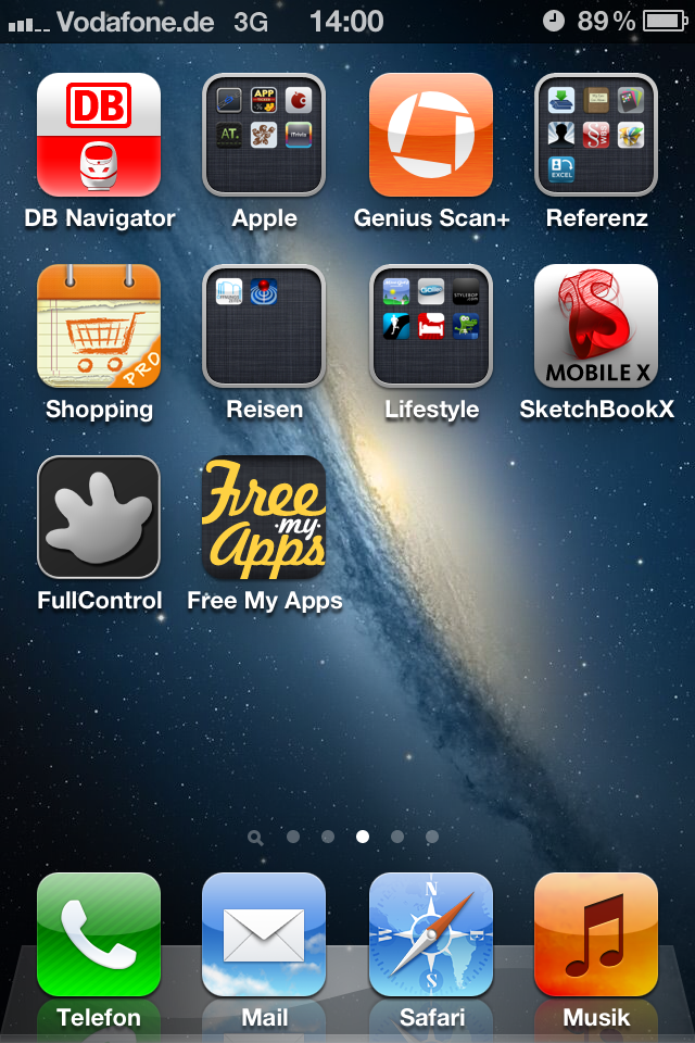 iphone-apps-3
