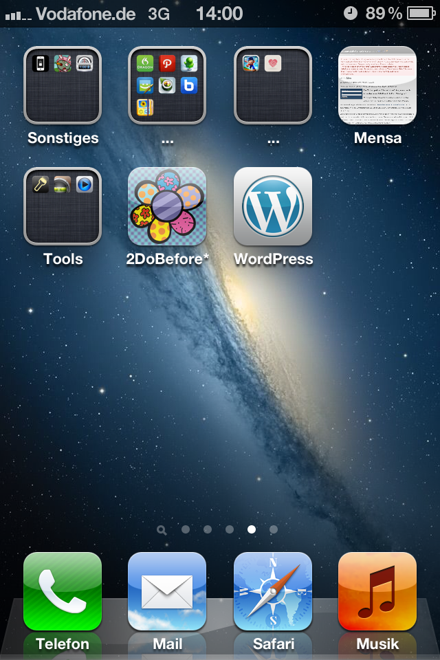 iphone-apps-4