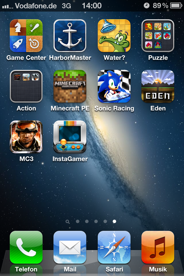 iphone-apps-5