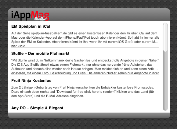 iappmag-widget-mac-dashboard