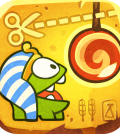 cut-the-rope-icon