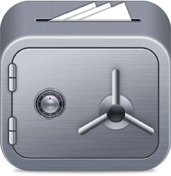 icon_safe_lock_large