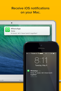 notifyr-mac-iphone-whatsapp