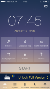 Sleep_Better_App